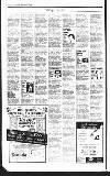 Amersham Advertiser Wednesday 06 November 1991 Page 26