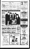 Amersham Advertiser Wednesday 06 November 1991 Page 27