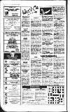 Amersham Advertiser Wednesday 06 November 1991 Page 28