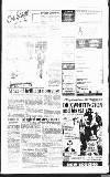 Amersham Advertiser Wednesday 06 November 1991 Page 29