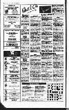 Amersham Advertiser Wednesday 06 November 1991 Page 30