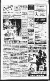 Amersham Advertiser Wednesday 06 November 1991 Page 31