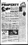 Amersham Advertiser Wednesday 06 November 1991 Page 33