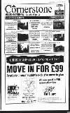 Amersham Advertiser Wednesday 06 November 1991 Page 35