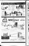 Amersham Advertiser Wednesday 06 November 1991 Page 36