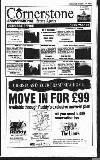 Amersham Advertiser Wednesday 06 November 1991 Page 37