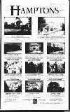 Amersham Advertiser Wednesday 06 November 1991 Page 39