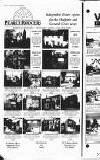 Amersham Advertiser Wednesday 06 November 1991 Page 40