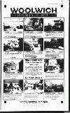 Amersham Advertiser Wednesday 06 November 1991 Page 41