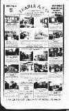 Amersham Advertiser Wednesday 06 November 1991 Page 42