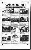 Amersham Advertiser Wednesday 06 November 1991 Page 43
