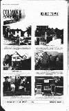 Amersham Advertiser Wednesday 06 November 1991 Page 44