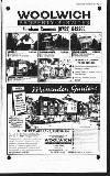 Amersham Advertiser Wednesday 06 November 1991 Page 45