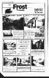 Amersham Advertiser Wednesday 06 November 1991 Page 46