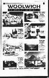 Amersham Advertiser Wednesday 06 November 1991 Page 47