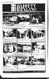 Amersham Advertiser Wednesday 06 November 1991 Page 48