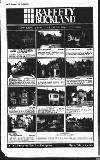 Amersham Advertiser Wednesday 06 November 1991 Page 50