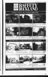 Amersham Advertiser Wednesday 06 November 1991 Page 51