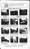Amersham Advertiser Wednesday 06 November 1991 Page 52