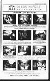 Amersham Advertiser Wednesday 06 November 1991 Page 53
