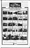 Amersham Advertiser Wednesday 06 November 1991 Page 55