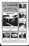 Amersham Advertiser Wednesday 06 November 1991 Page 56