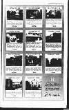 Amersham Advertiser Wednesday 06 November 1991 Page 57