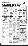 Amersham Advertiser Wednesday 06 November 1991 Page 58