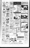 Amersham Advertiser Wednesday 06 November 1991 Page 59