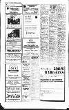 Amersham Advertiser Wednesday 06 November 1991 Page 60