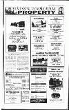 Amersham Advertiser Wednesday 06 November 1991 Page 61