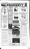 Amersham Advertiser Wednesday 06 November 1991 Page 62