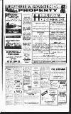 Amersham Advertiser Wednesday 06 November 1991 Page 63