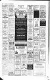 Amersham Advertiser Wednesday 06 November 1991 Page 64