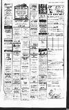 Amersham Advertiser Wednesday 06 November 1991 Page 65