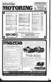 Amersham Advertiser Wednesday 06 November 1991 Page 66