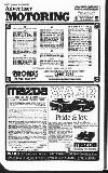 Amersham Advertiser Wednesday 06 November 1991 Page 68