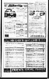 Amersham Advertiser Wednesday 06 November 1991 Page 69