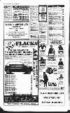 Amersham Advertiser Wednesday 06 November 1991 Page 70