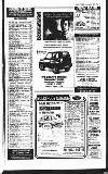 Amersham Advertiser Wednesday 06 November 1991 Page 71