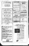 Amersham Advertiser Wednesday 06 November 1991 Page 74