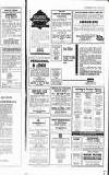 Amersham Advertiser Wednesday 06 November 1991 Page 75