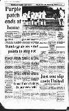 Amersham Advertiser Wednesday 06 November 1991 Page 76