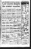 Amersham Advertiser Wednesday 06 November 1991 Page 77