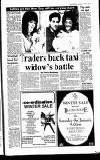 Amersham Advertiser Wednesday 06 January 1993 Page 3
