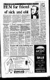 Amersham Advertiser Wednesday 06 January 1993 Page 5