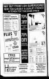 Amersham Advertiser Wednesday 06 January 1993 Page 6