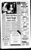 Amersham Advertiser Wednesday 06 January 1993 Page 7