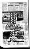Amersham Advertiser Wednesday 06 January 1993 Page 8