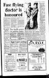 Amersham Advertiser Wednesday 06 January 1993 Page 9